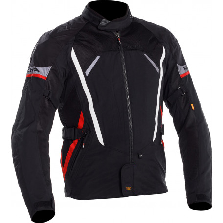 RICHA SCIROCCO JACKET