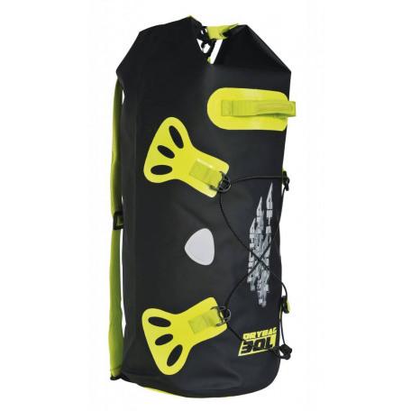 RICHA H2O CILINDER BAG 30L