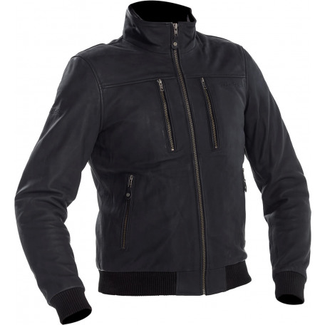 RICHA LOCKHEED JACKET