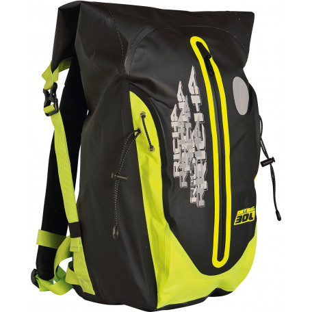 RICHA H2O BACKPACK 30L