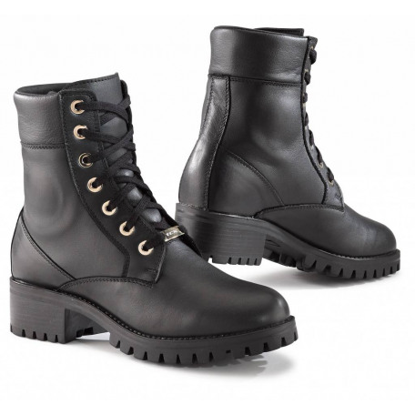 TCX LADY SMOKE WP BOOT