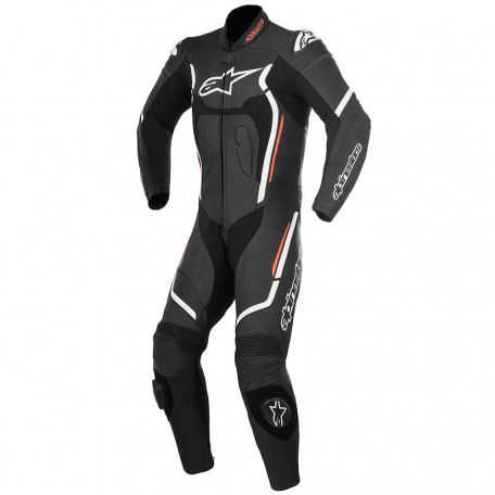 ALPINESTARS MOTEGI V2 1PC LEATHER SUIT