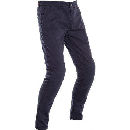 RICHA BROOKLYN TROUSER