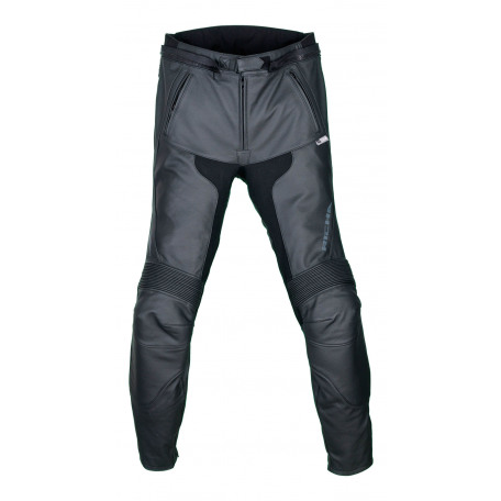 RICHA BOOTTROUSERS NEW LADIES