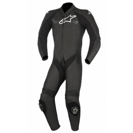 ALPINESTARS CHALLENGER V2 1PC LEATHER SUIT