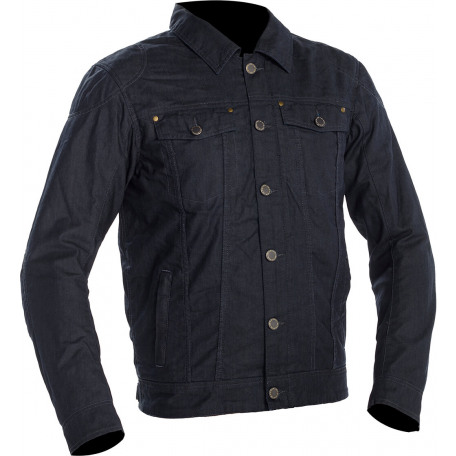 RICHA DENIM LEGEND JACKET