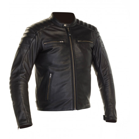 RICHA DAYTONA 2 JACKET