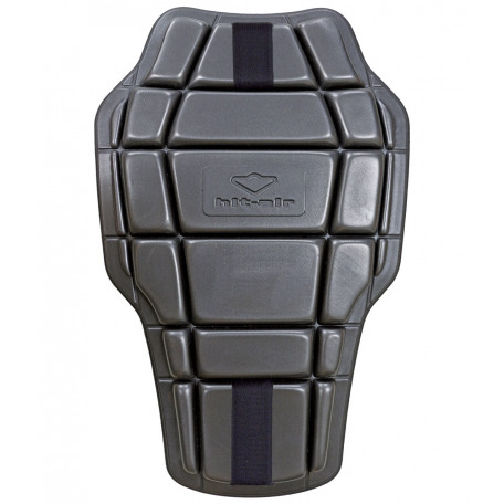 HIT-AIR CE BACK PROTECTOR FOR AIRBAG
