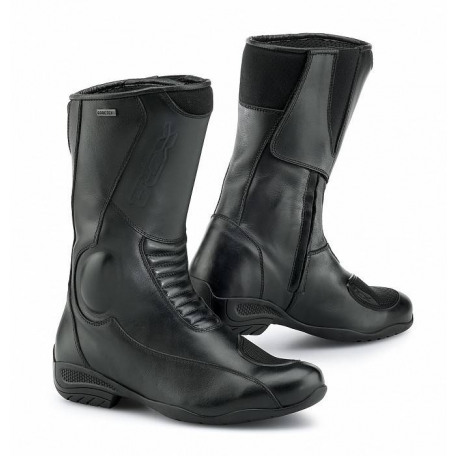 TCX T-LILLY GTX BOOT