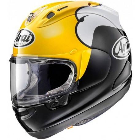 ARAI RX-7V Helmet Kenny Roberts