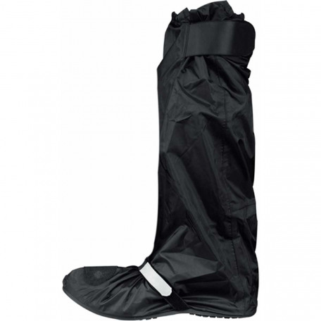 IXS RAINBOOTS COLUMBIA 2