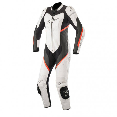 ALPINESTARS STELLA KIRA 1PC LEATHER SUIT