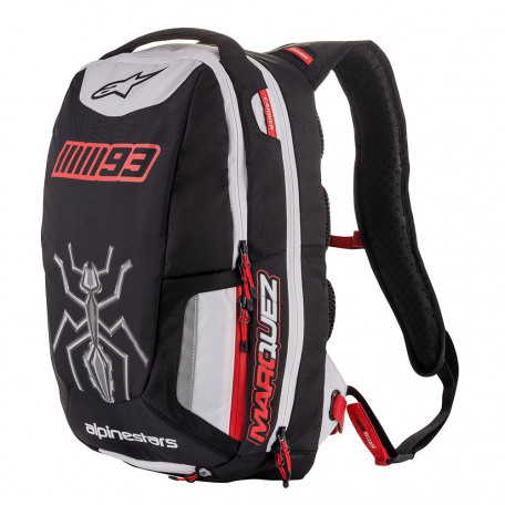ALPINESTARS JEREZ BACKPACK