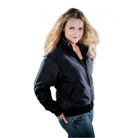 GERBING 7 Volt Soft Shell Jacket