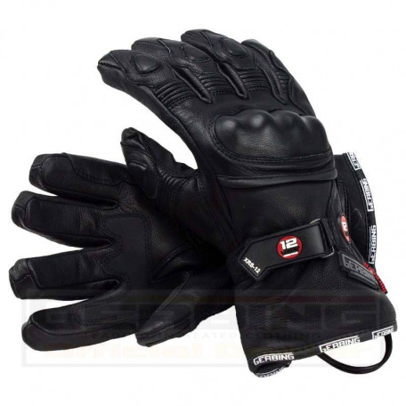 GERBING XR-S-12 Gloves