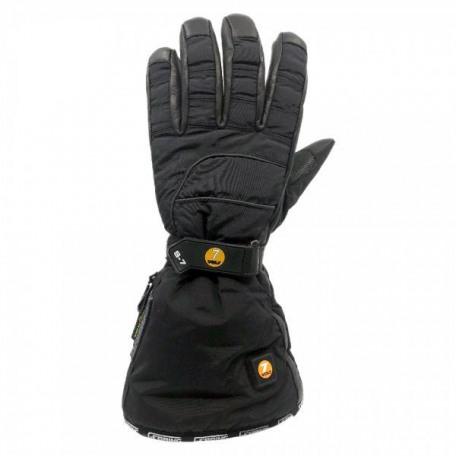 GERBING S-7 ski gloves