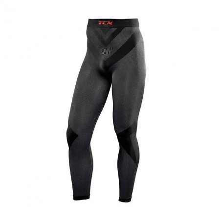 TCX LONG PANTS
