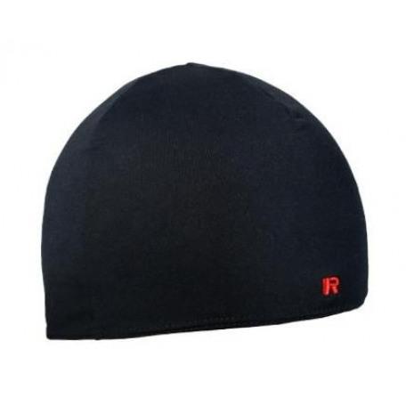 RESTLESS BEANIE CAP