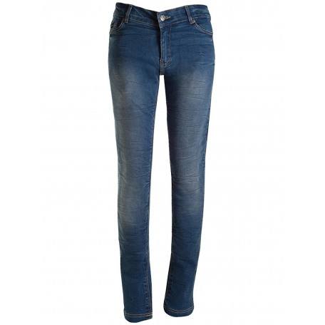 BULL IT JEANS SR6 OCEAN LADY SLIM