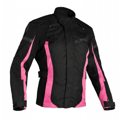 RICHA BIARRITZ JACKET