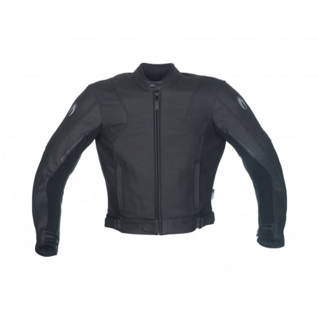 RICHA TG-1 JACKET