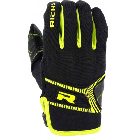 RICHA SUMMER SPORT R GLOVE