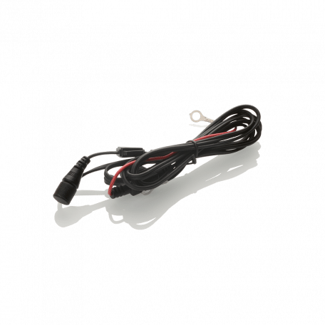 KLAN-E BATTERY CABLE