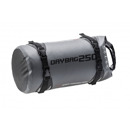 SW-MOTECH ROLTAS DRYBAG 250, 25 LTR