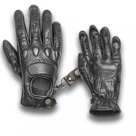 BY CITY GLOVES PILOT