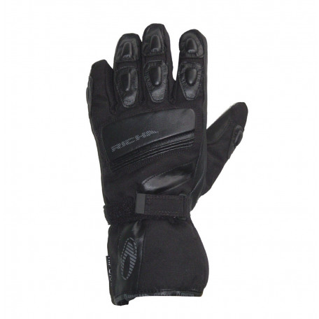 RICHA WINTER PRO 3 GLOVE