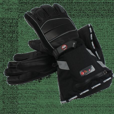 GERBING T-12 hybride gloves