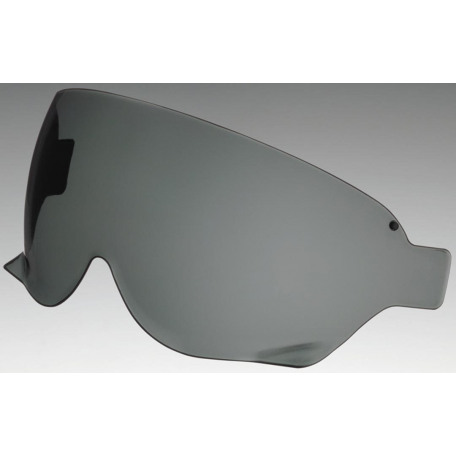 SHOEI CJ-3 VISOR J.O