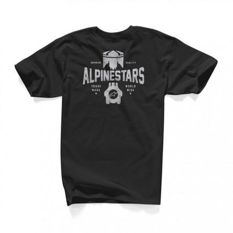 ALPINESTARS ANDRES TEE