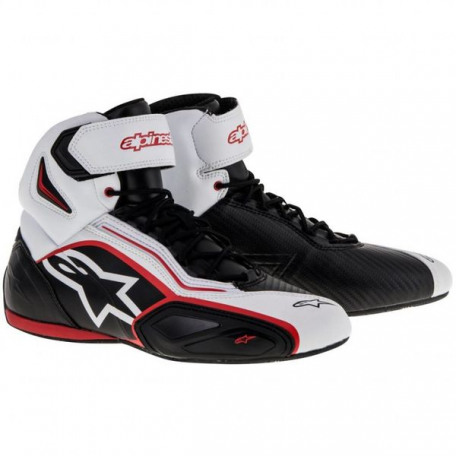 ALPINESTARS FASTER-2 SHOES