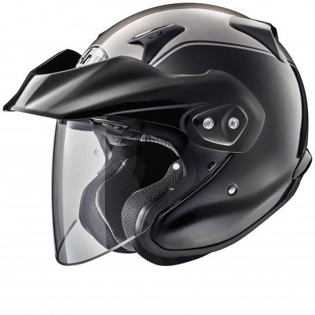 ARAI CT-F GOLD WING
