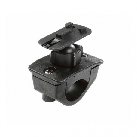 Interphone Holder for Interphone cases 16 to 30 mm