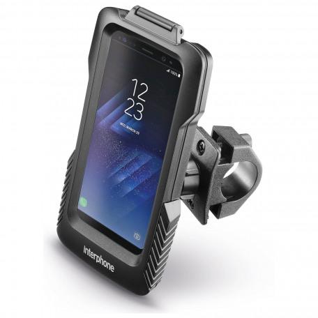Pro Case Samsung S8+ S7Edge