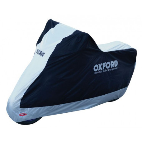 OXFORD HOES AQUATEX