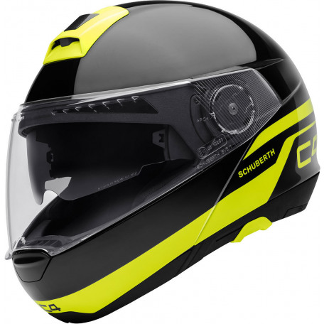 SCHUBERTH C4 PULSE