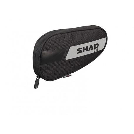SHAD BEENTAS SLO4