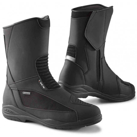 TCX EXPLORER EVO GTX BOOT