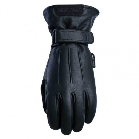 FIVE URBAN WATERPROOF