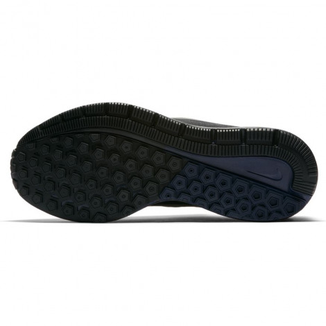 on sale 71839 8c843 NIKE Air Zoom Structure 21 Shield M