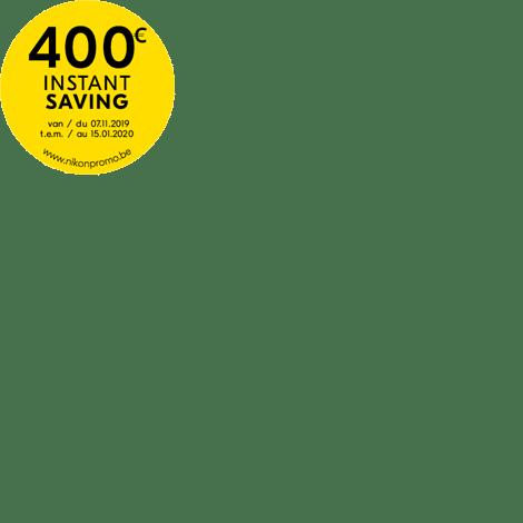 NIKON-IS-400