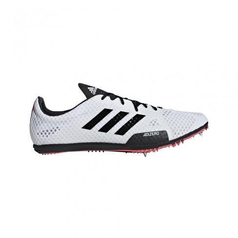 Adidas Adizero Ambition Unisex B37483