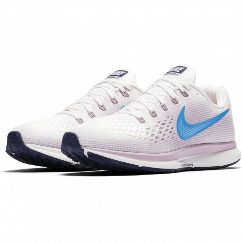 nike air zoom pegasus dames