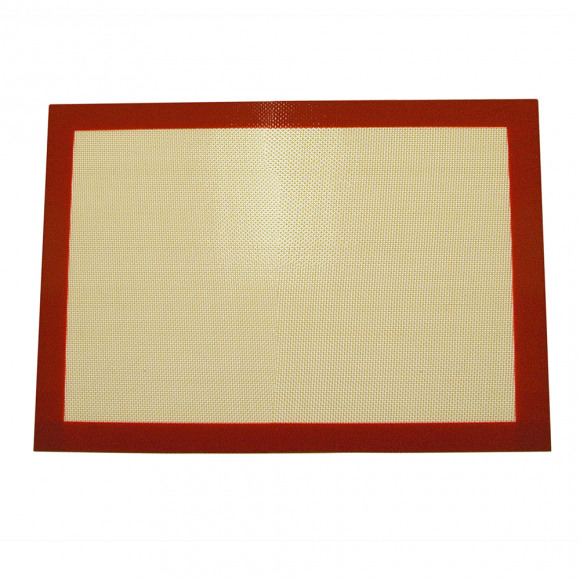 AVA selection Bakmat Silicone 58,5x38,5cm