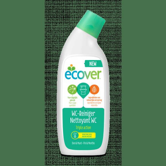 AVA selection Ecover WC Reiniger Den&Munt 750ml