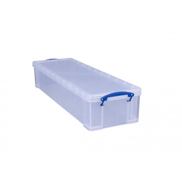 REALLY USEFUL BOX Boîte De Rangement Pour Papier D'Emballage 22L