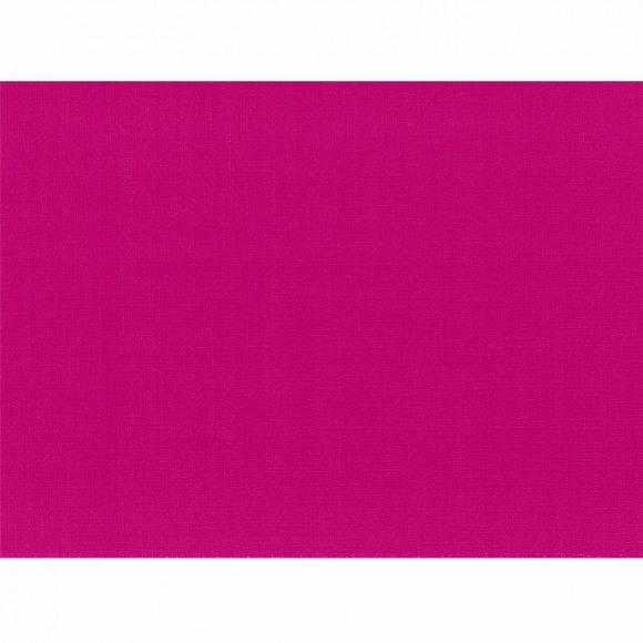 FIESTA Set De Table Uni Framboise 30x43cm 100 Pièces Violet/rose